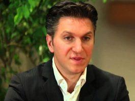 David Baazov Insider Trading