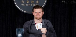 David-Peters-Scoops-$1,118,158-in-Triton-6-max-High-Roller