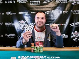 Denis-Timofeev-win-Event-#73-$1,000-DOUBLE-STACK-WSOP-2018
