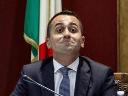 Dignity-Decree-Italya