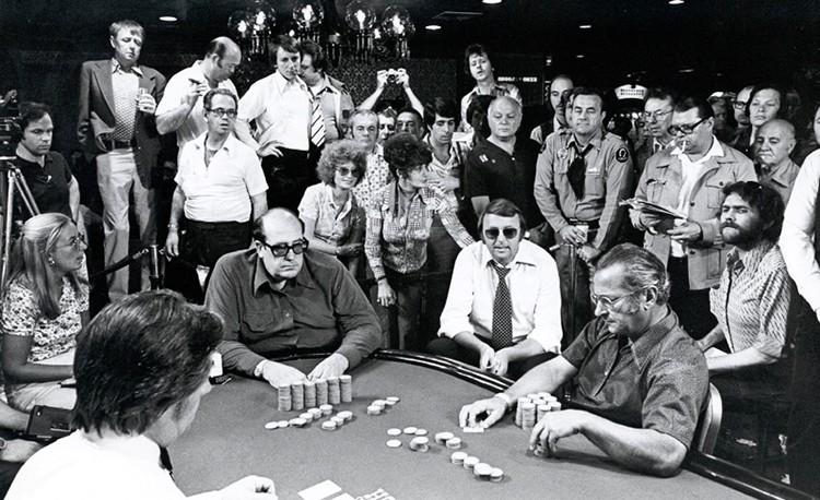 Doyle_Brunson_1976_WSOP