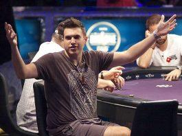 Дуглас_Полк_упрекнул_бывших_стримеров PokerStars