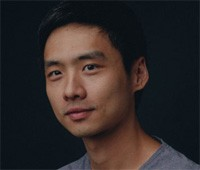 Джимми Чоу
