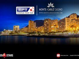 EPT Main Event #12 Monte Carlo - Day 5