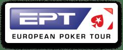 European Poker Tour (EPT)
