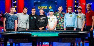 Final-Table-ME-WSOP-2018