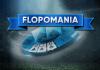 Flopomania closed