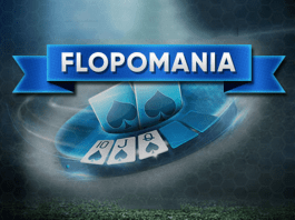 Flopomania closed