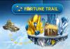 Fortune trail 888poker $250,000