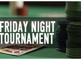 Friday 10-11-2017 poker russian win
