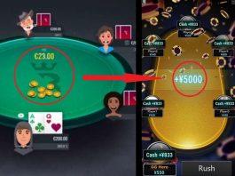 GG_Network_появится_система_рейкбека как в RIO Poker