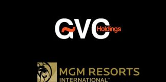 GVC-Holdings-and-MGM