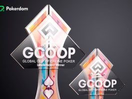 Global-Cup-of-Online-Poker-(GCOOP)-VI-totals