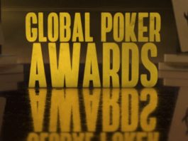 Global_Poker_Awards критика в комьюнити
