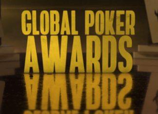Global_Poker_Awards критика в комьюнити