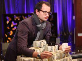 Global_Poker_Index_Райнер_Кемпе лидирует в 2019