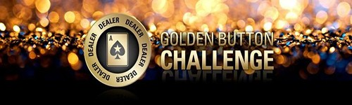 Golden-Button-Challenge-logo