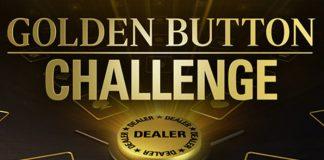 Golden Button Challenge poker stars