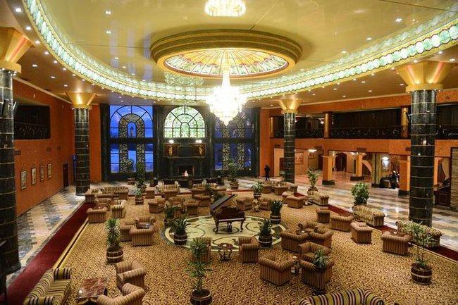 Golden-Palace-Hotel-Resort-&-Spa-GL