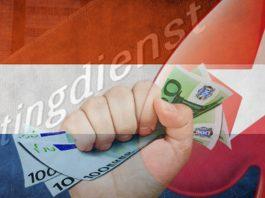Голландские_игроки_больше_не_будут платить налог на pokerstars