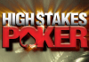 High Stakes Poker and YouTube