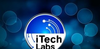 ITech-Labs-Certification-pokerdom