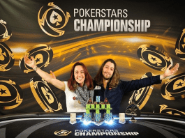 Igor Kurganov win €25,500 Single-Day High Roller