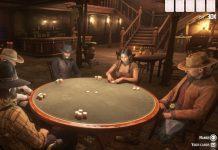 Игрокам_Red_Dead_Online_заблокировали покер