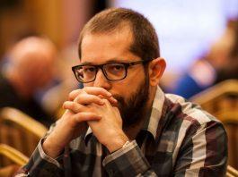 Покер городецкий онлайн казино играть бесплатно без регистрации эльдорадо