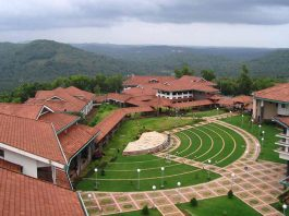 Indian-Institute-of-Management-Kozhikode