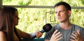 Интервью_с_Андреем_Козленко_на_Merit Poker Classic
