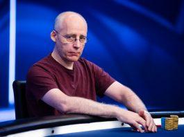 Интервью_с_Талалом_Шакерчи_о_рейке PokerStars