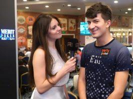 Интервью_с_участниками_Merit_Poker