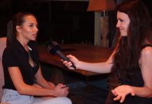 Интервью_с_участниками_Merit_Poker Classic