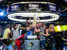 Итоги PokerStars Players Championship