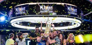 Итоги PokerStars Players Championship