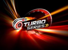Итоги_Turbo_Series_на PokerStars