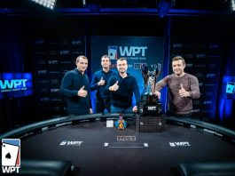 Итоги_World_Poker_Tour_Russia