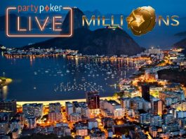 Итоги_partypoker_LIVE Millions South America