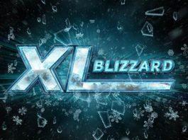 Итоги_серии_XL_Blizzard