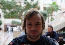 Иван Демидов в шаге от $9 млн и титула чемпиона мира по покеру