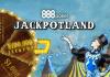 JackpotLand 888poker