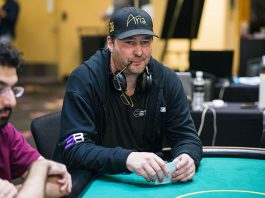 James-Campbell-and-Phil-Hellmuth