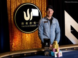 Jason-Koon-win-HKD-$1,000,000-Short-Deck-Ante-Only