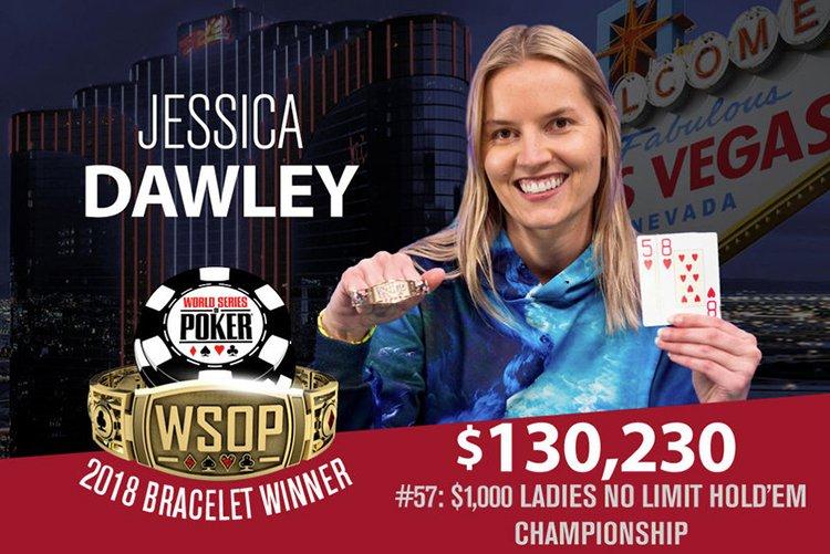 Jessica-Dawley-win-Ladies-Championship-WSOP-2018