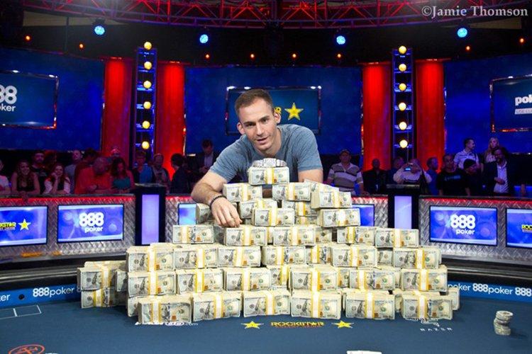 Justin-Bonomo-2-world-poker-record