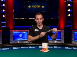 Justin-Bonomo-Wins-$10,000-Heads-Up-Championship