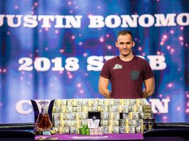 Justin-Bonomo-win-Super-High-Roller-Bowl-2018
