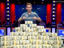 Justin-Bonomo-win-The-Big-One-for-One-Drop-2018-$1,000,000