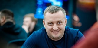 Как Степан Михно торговался за кубок Turbo Main Event SPF Лето